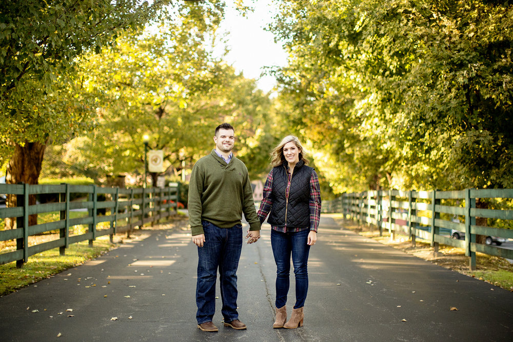 Seriously_Sabrina_Photography_Lexington_UK_Buffalo_Trace_Engagement_AM054.jpg