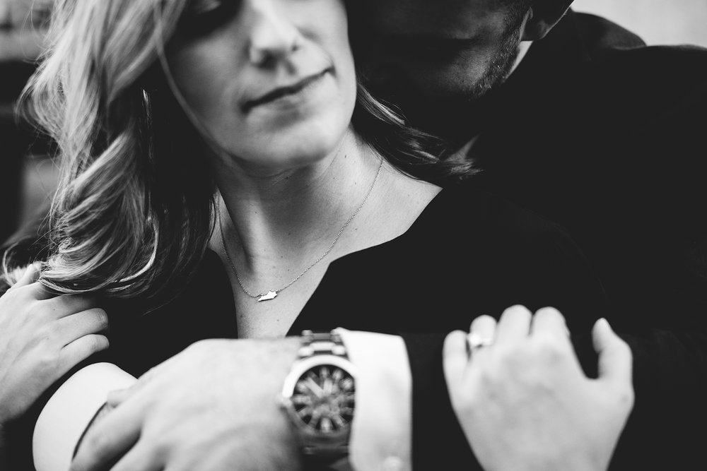Seriously_Sabrina_Photography_Lexington_UK_Buffalo_Trace_Engagement_AM082.jpg