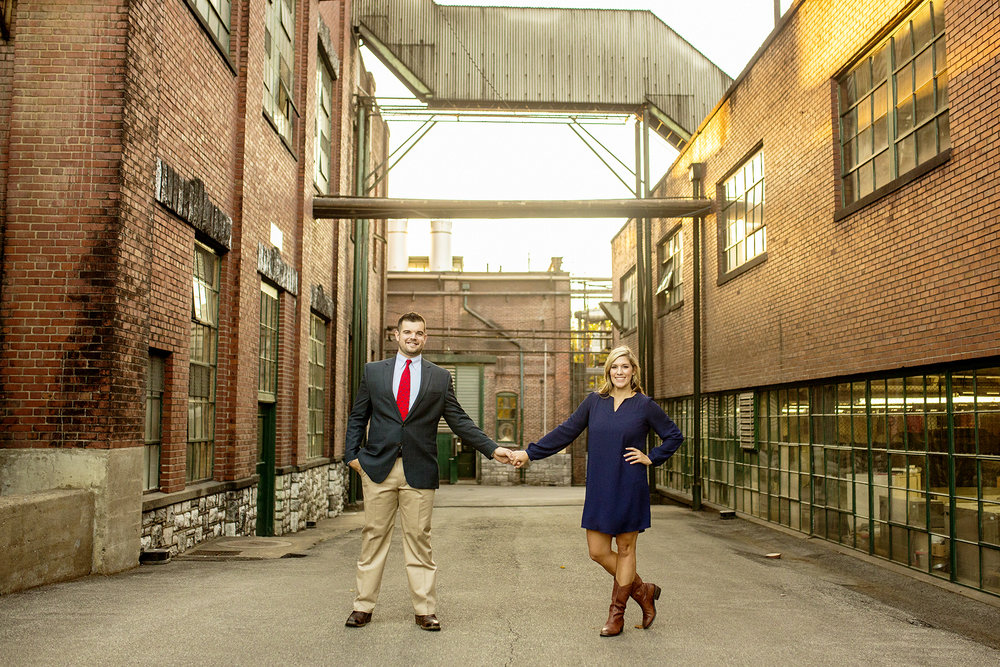 Seriously_Sabrina_Photography_Lexington_UK_Buffalo_Trace_Engagement_AM081.jpg