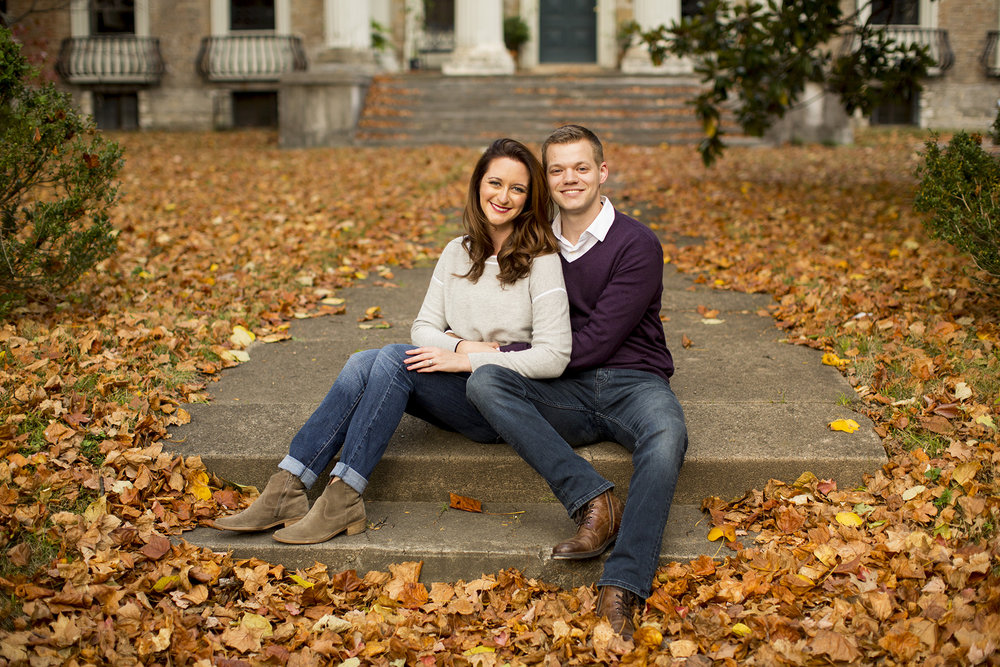 Seriously_Sabrina_Photography_Lexington_Kentucky_Keeneland_Jefferson_Street_Engagement5.jpg
