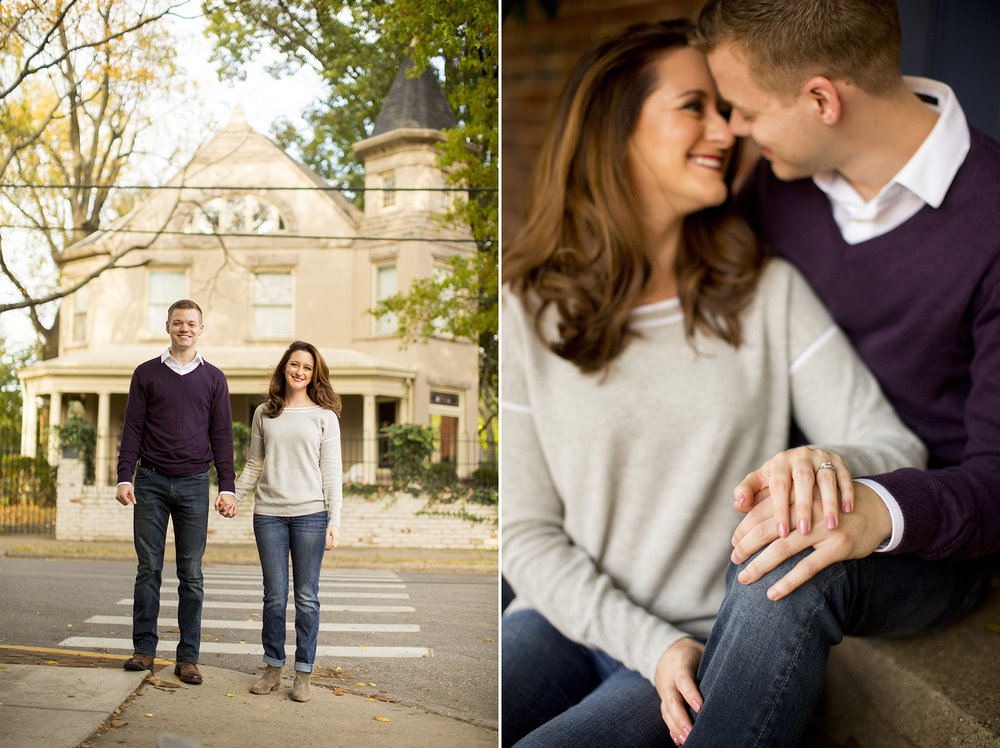 Seriously_Sabrina_Photography_Lexington_Kentucky_Keeneland_Jefferson_Street_Engagement6.jpg
