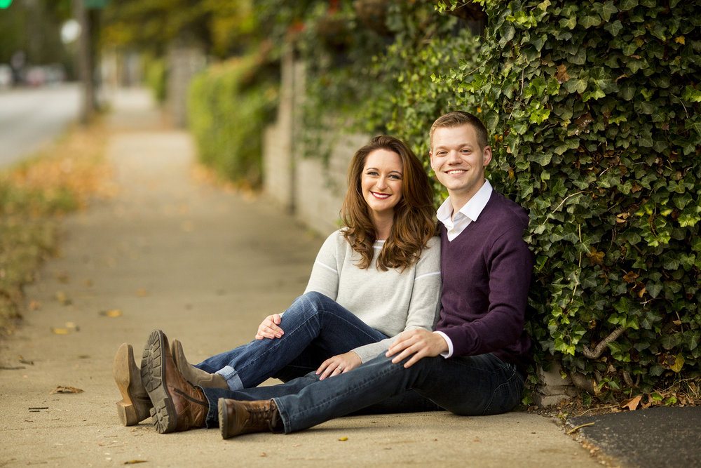 Seriously_Sabrina_Photography_Lexington_Kentucky_Keeneland_Jefferson_Street_Engagement7.jpg