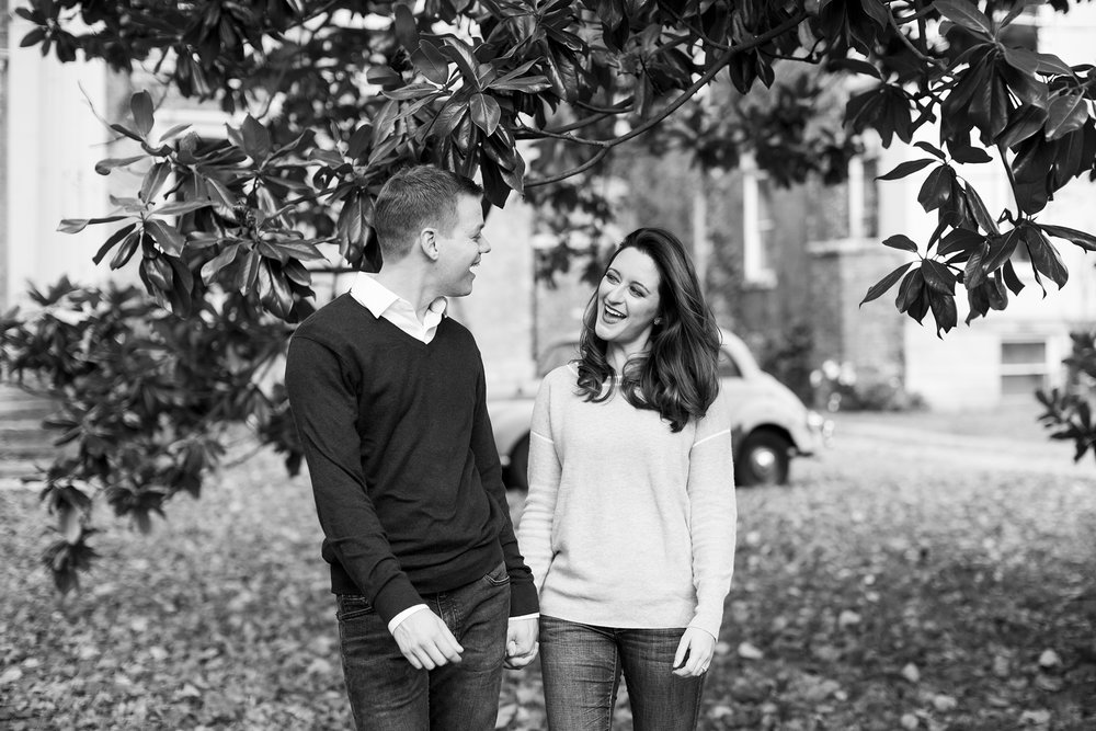 Seriously_Sabrina_Photography_Lexington_Kentucky_Keeneland_Jefferson_Street_Engagement9.jpg