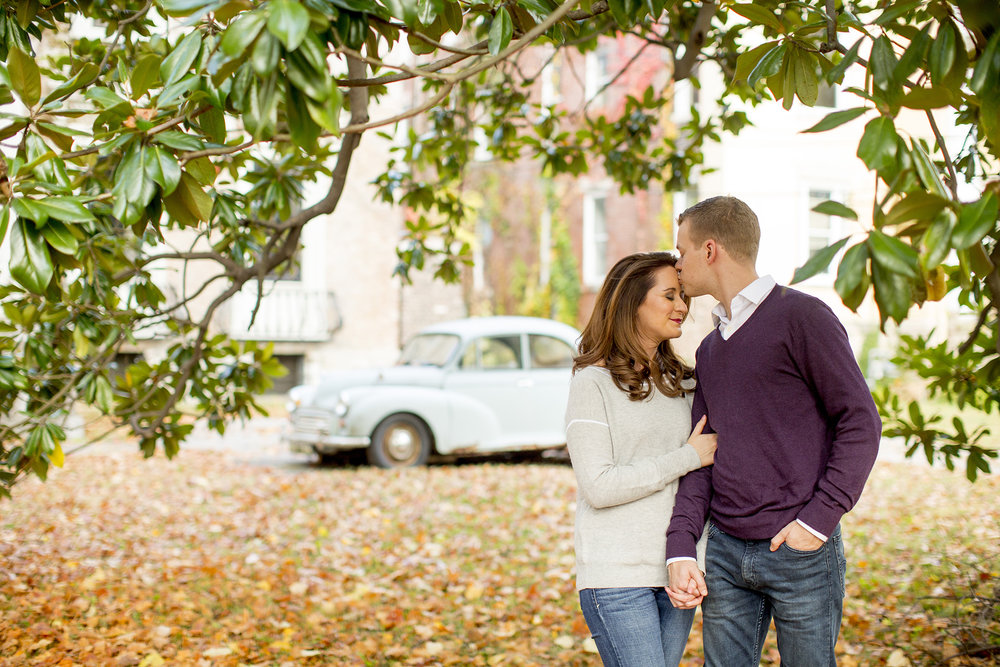 Seriously_Sabrina_Photography_Lexington_Kentucky_Keeneland_Jefferson_Street_Engagement11.jpg