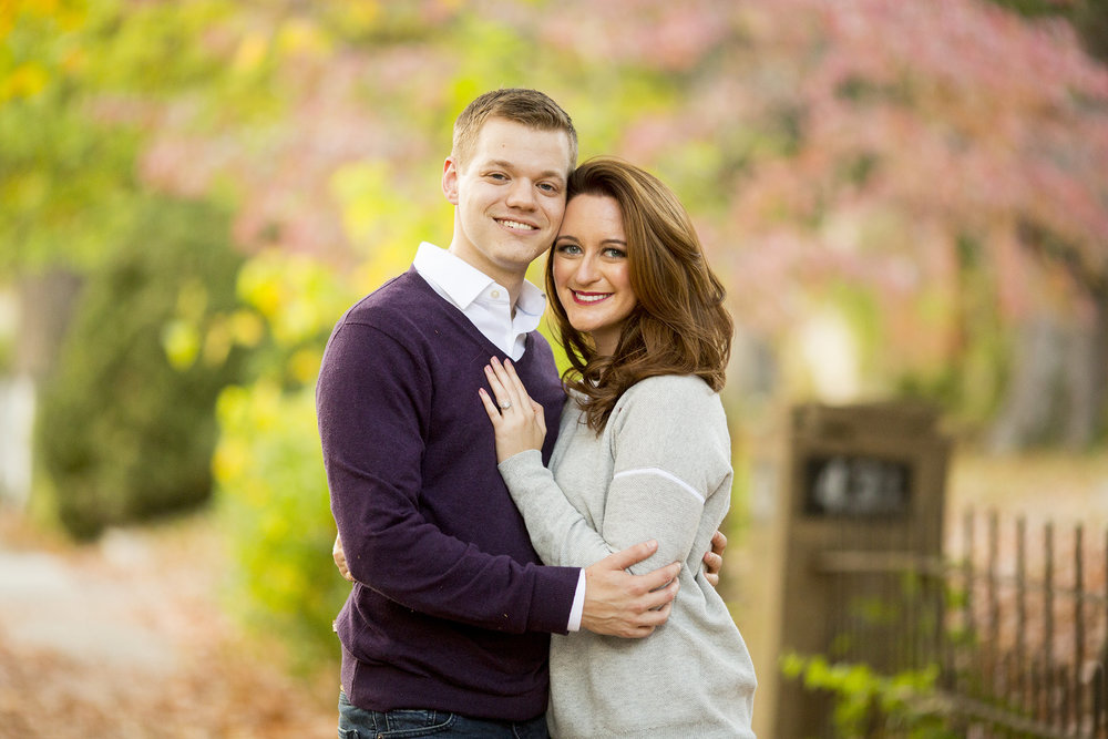 Seriously_Sabrina_Photography_Lexington_Kentucky_Keeneland_Jefferson_Street_Engagement12.jpg