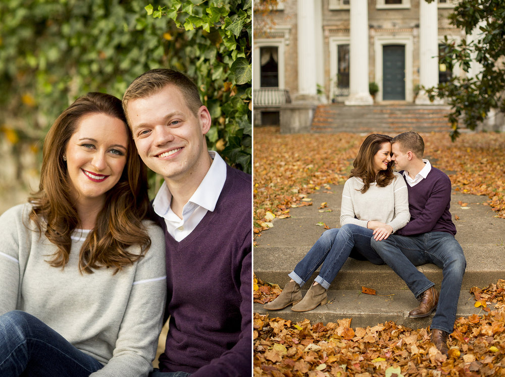 Seriously_Sabrina_Photography_Lexington_Kentucky_Keeneland_Jefferson_Street_Engagement15.jpg