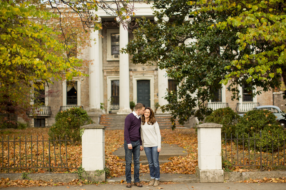 Seriously_Sabrina_Photography_Lexington_Kentucky_Keeneland_Jefferson_Street_Engagement17.jpg