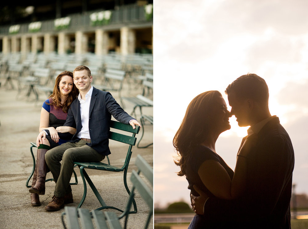 Seriously_Sabrina_Photography_Lexington_Kentucky_Keeneland_Jefferson_Street_Engagement23.jpg