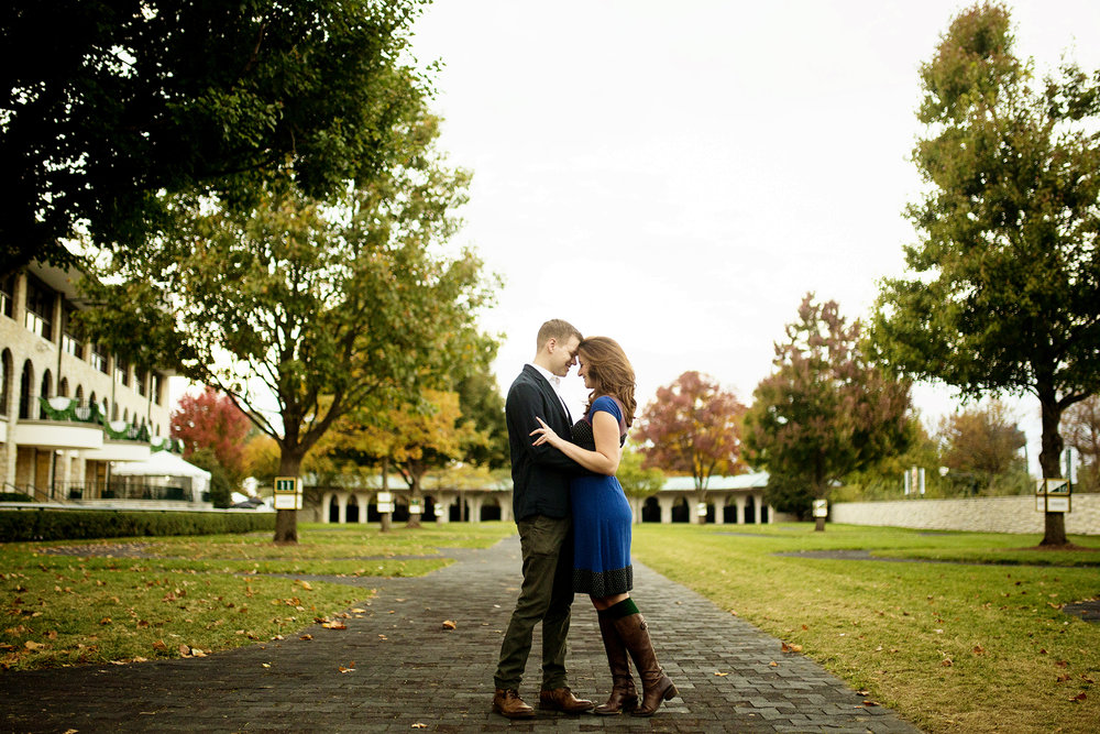 Seriously_Sabrina_Photography_Lexington_Kentucky_Keeneland_Jefferson_Street_Engagement22.jpg