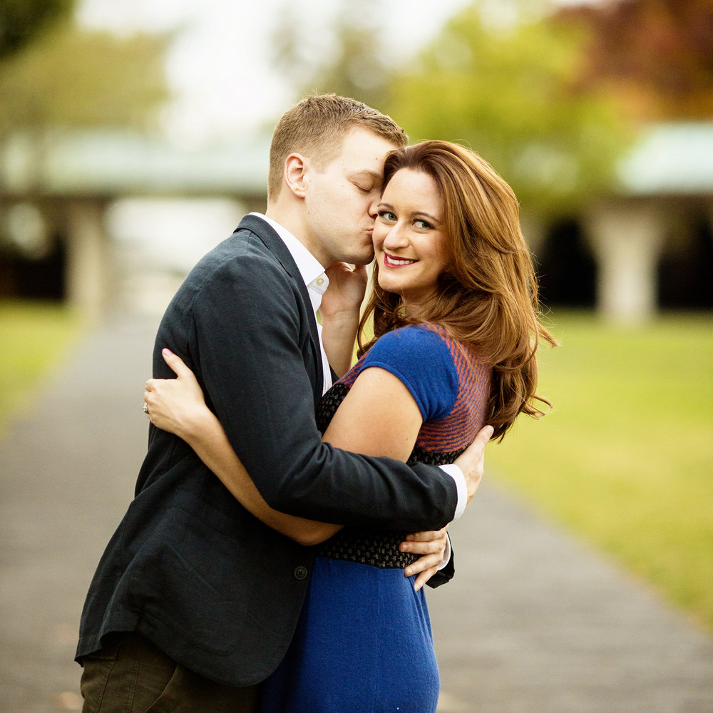Seriously_Sabrina_Photography_Lexington_Kentucky_Keeneland_Jefferson_Street_Engagement26.jpg