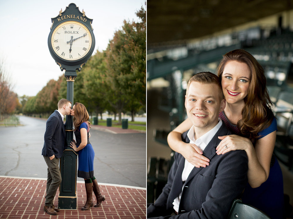 Seriously_Sabrina_Photography_Lexington_Kentucky_Keeneland_Jefferson_Street_Engagement27.jpg
