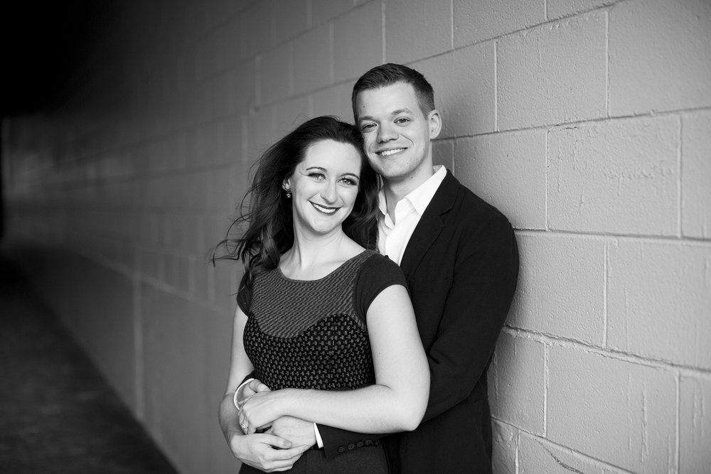Seriously_Sabrina_Photography_Lexington_Kentucky_Keeneland_Jefferson_Street_Engagement29.jpg