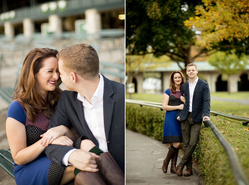 Seriously_Sabrina_Photography_Lexington_Kentucky_Keeneland_Jefferson_Street_Engagement30.jpg
