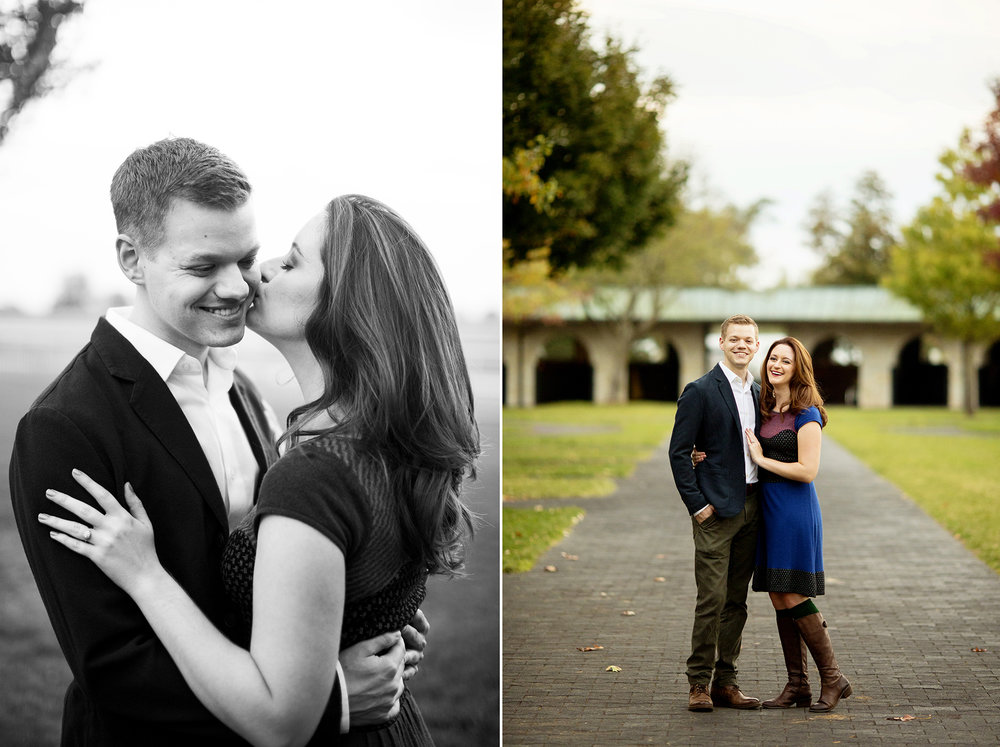 Seriously_Sabrina_Photography_Lexington_Kentucky_Keeneland_Jefferson_Street_Engagement33.jpg