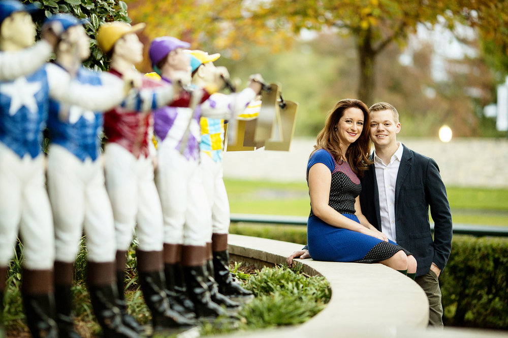 Seriously_Sabrina_Photography_Lexington_Kentucky_Keeneland_Jefferson_Street_Engagement32.jpg