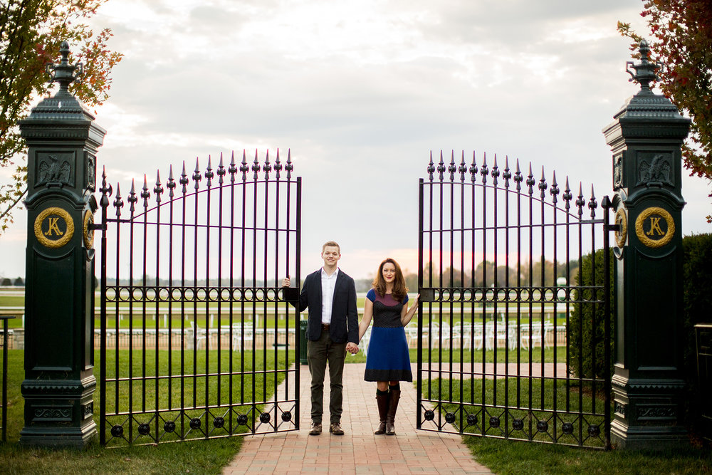 Seriously_Sabrina_Photography_Lexington_Kentucky_Keeneland_Jefferson_Street_Engagement37.jpg