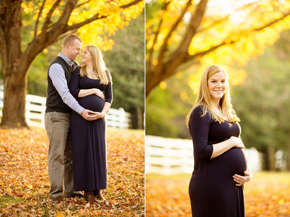 Seriously_Sabrina_Photography_Shakertown_Village_Maternity_Cart006.jpg