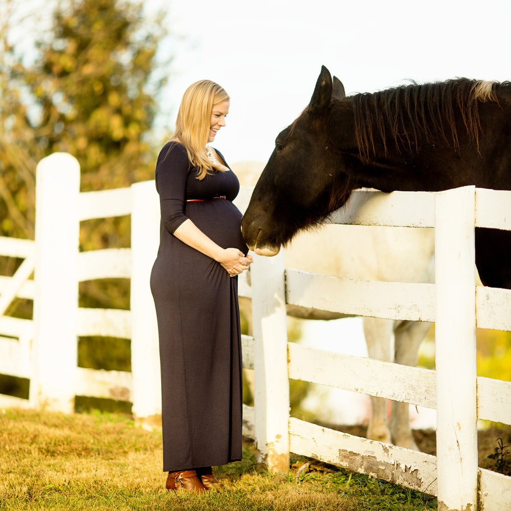 Seriously_Sabrina_Photography_Shakertown_Village_Maternity_Cart027.jpg