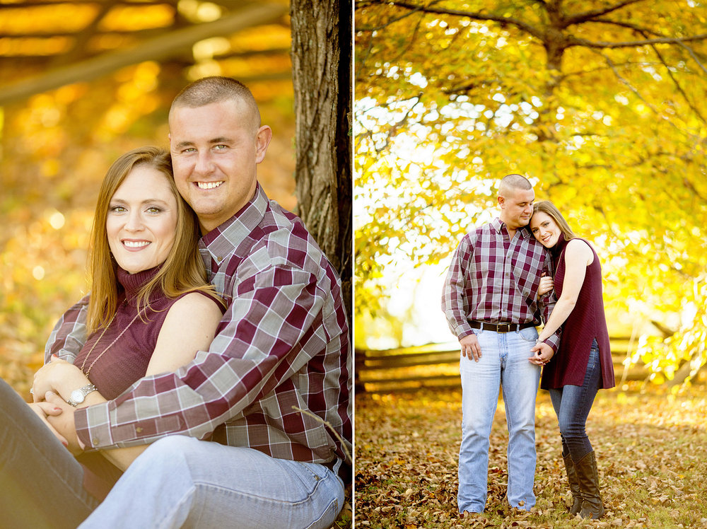 Seriously_Sabrina_Photography_Louisville_Kentucky_Locust_Grove_Engagement_WilliamMegan086.jpg