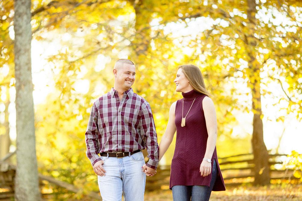 Seriously_Sabrina_Photography_Louisville_Kentucky_Locust_Grove_Engagement_WilliamMegan087.jpg