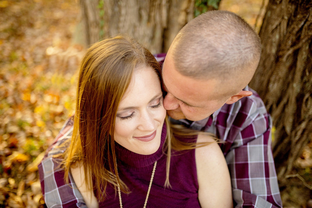 Seriously_Sabrina_Photography_Louisville_Kentucky_Locust_Grove_Engagement_WilliamMegan088.jpg