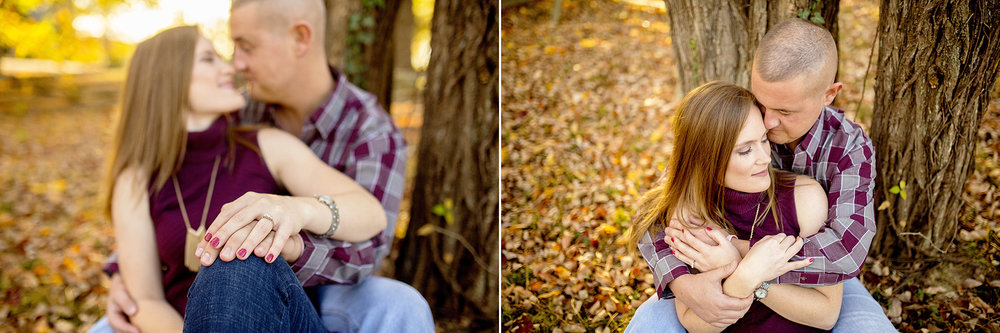Seriously_Sabrina_Photography_Louisville_Kentucky_Locust_Grove_Engagement_WilliamMegan092.jpg