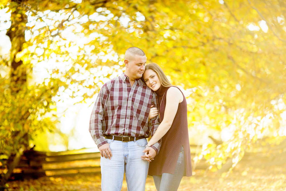 Seriously_Sabrina_Photography_Louisville_Kentucky_Locust_Grove_Engagement_WilliamMegan091.jpg