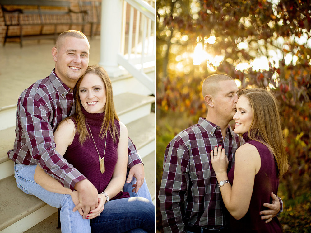 Seriously_Sabrina_Photography_Louisville_Kentucky_Locust_Grove_Engagement_WilliamMegan096.jpg