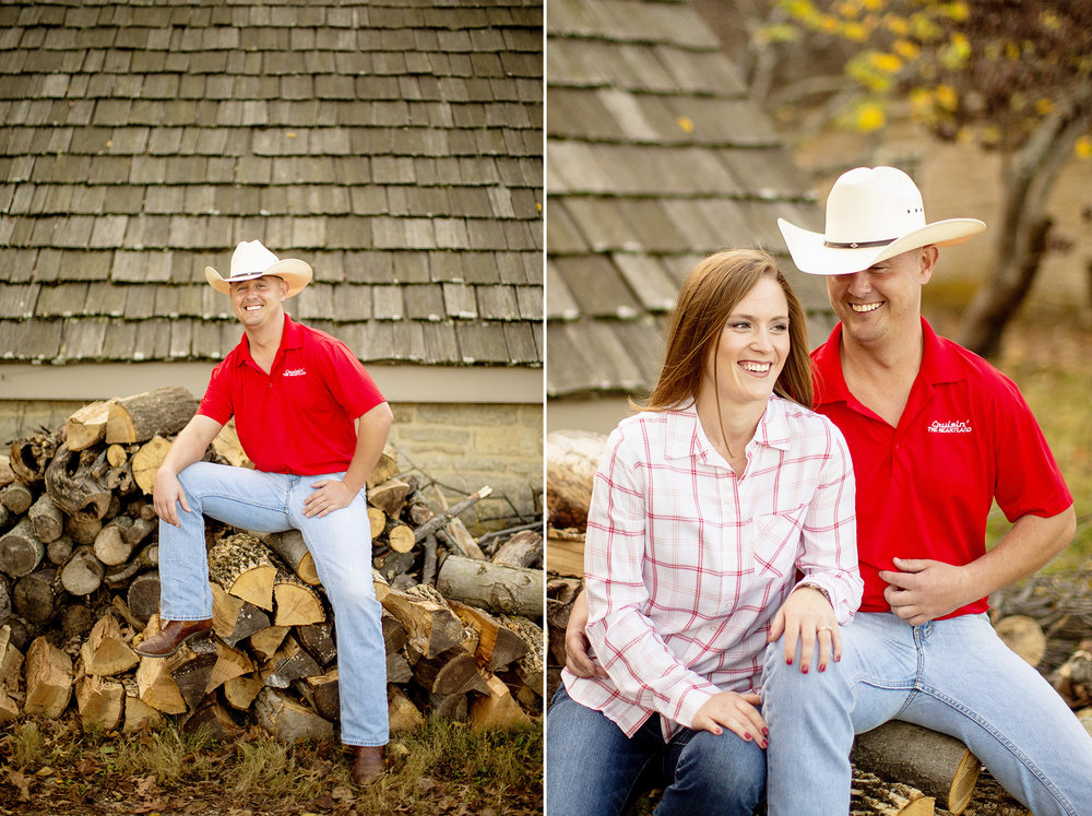 Seriously_Sabrina_Photography_Louisville_Kentucky_Locust_Grove_Engagement_WilliamMegan099.jpg