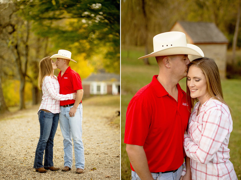 Seriously_Sabrina_Photography_Louisville_Kentucky_Locust_Grove_Engagement_WilliamMegan105.jpg