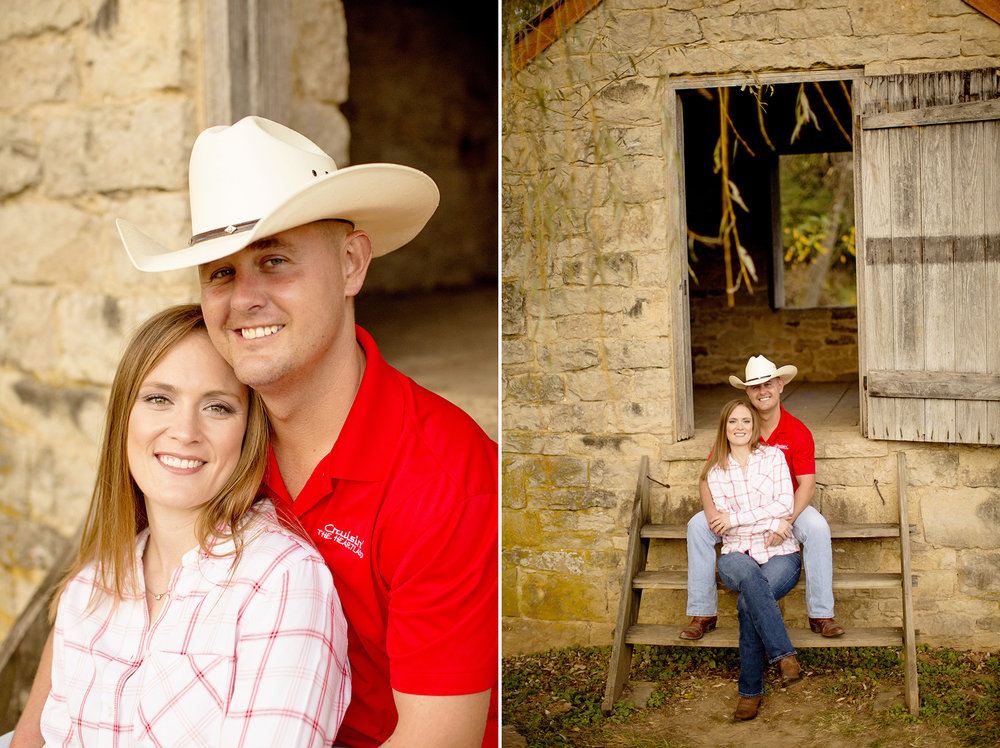Seriously_Sabrina_Photography_Louisville_Kentucky_Locust_Grove_Engagement_WilliamMegan109.jpg