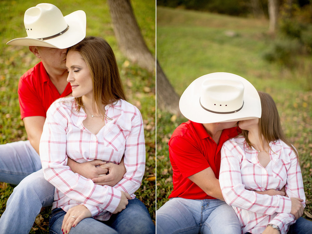 Seriously_Sabrina_Photography_Louisville_Kentucky_Locust_Grove_Engagement_WilliamMegan111.jpg