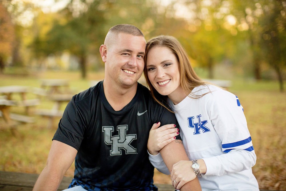 Seriously_Sabrina_Photography_Louisville_Kentucky_Locust_Grove_Engagement_WilliamMegan116.jpg
