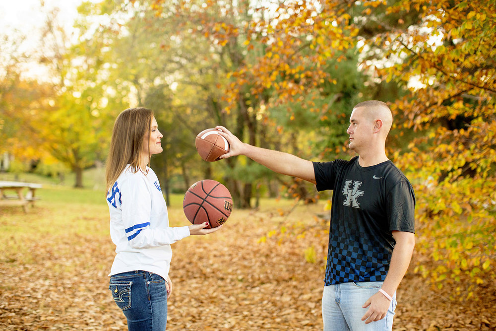 Seriously_Sabrina_Photography_Louisville_Kentucky_Locust_Grove_Engagement_WilliamMegan117.jpg