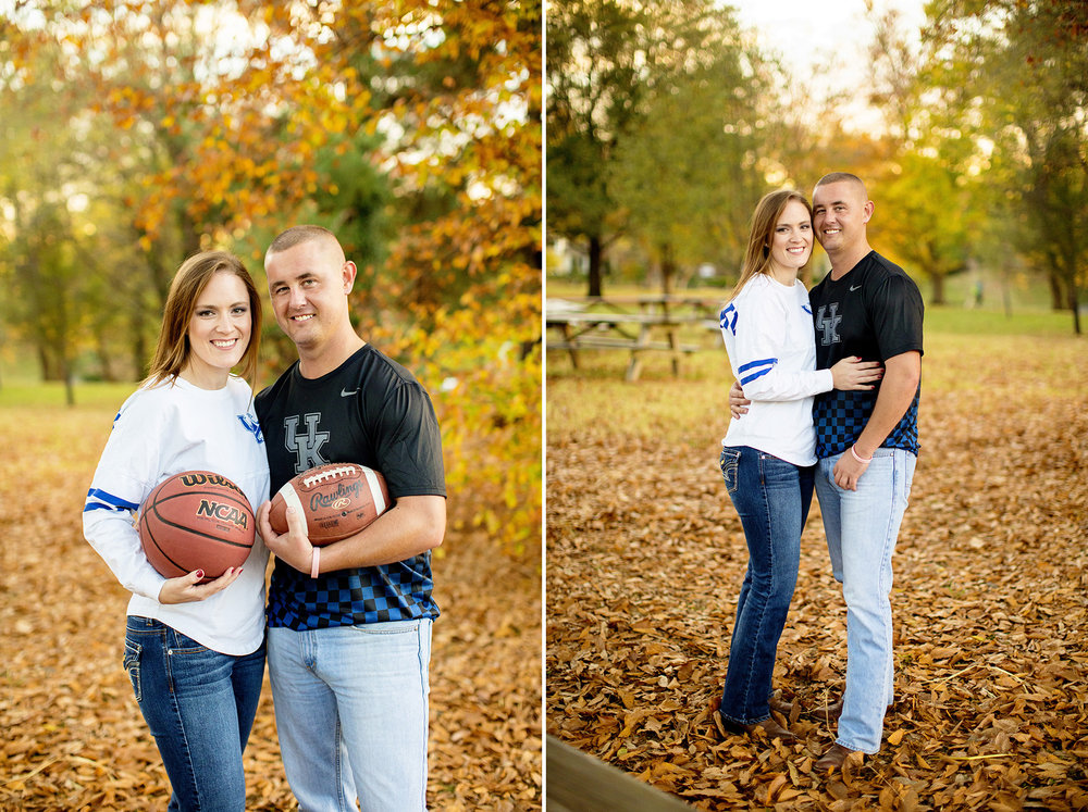Seriously_Sabrina_Photography_Louisville_Kentucky_Locust_Grove_Engagement_WilliamMegan119.jpg