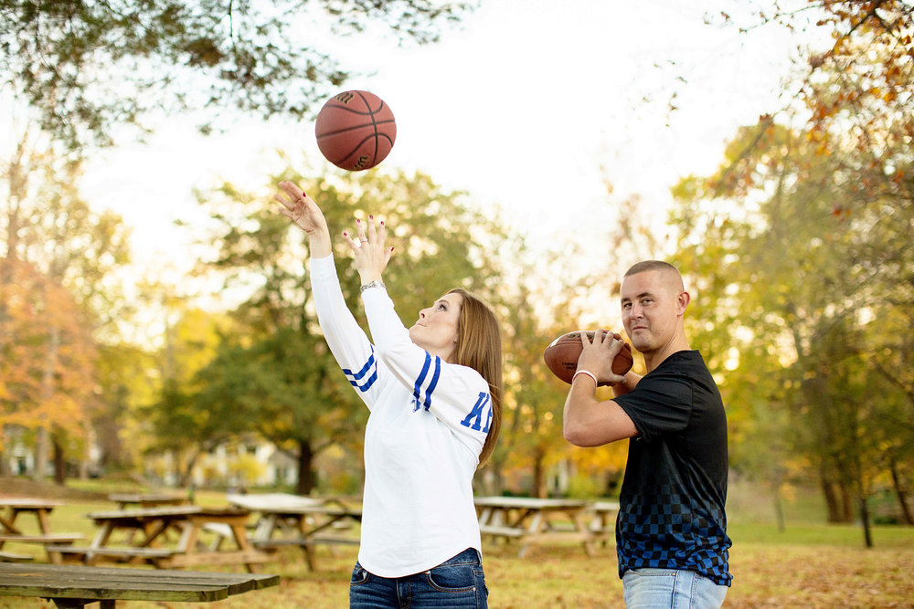 Seriously_Sabrina_Photography_Louisville_Kentucky_Locust_Grove_Engagement_WilliamMegan120.jpg