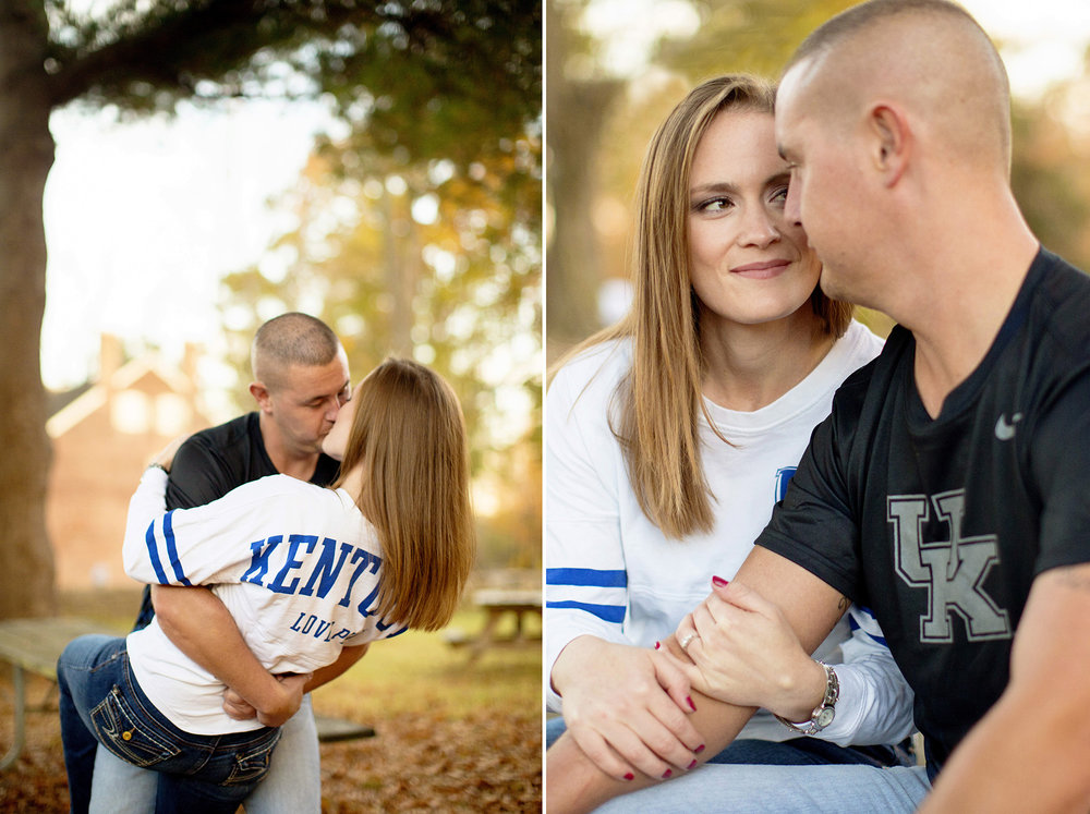 Seriously_Sabrina_Photography_Louisville_Kentucky_Locust_Grove_Engagement_WilliamMegan121.jpg