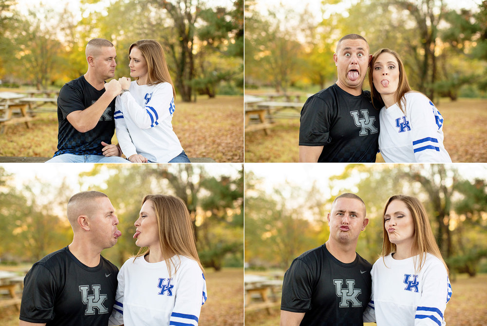 Seriously_Sabrina_Photography_Louisville_Kentucky_Locust_Grove_Engagement_WilliamMegan124.jpg