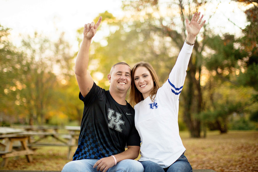 Seriously_Sabrina_Photography_Louisville_Kentucky_Locust_Grove_Engagement_WilliamMegan125.jpg
