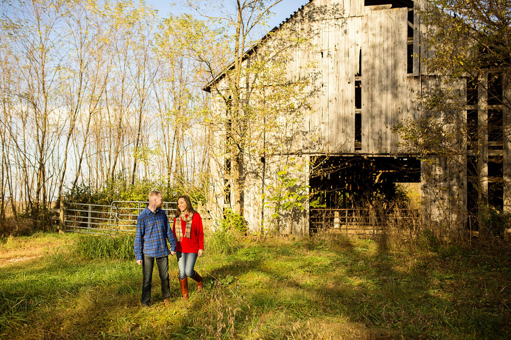 Seriously_Sabrina_Photography_Lexington_Kentucky_Backroads_Roadtrip_Engagement_RM001.jpg