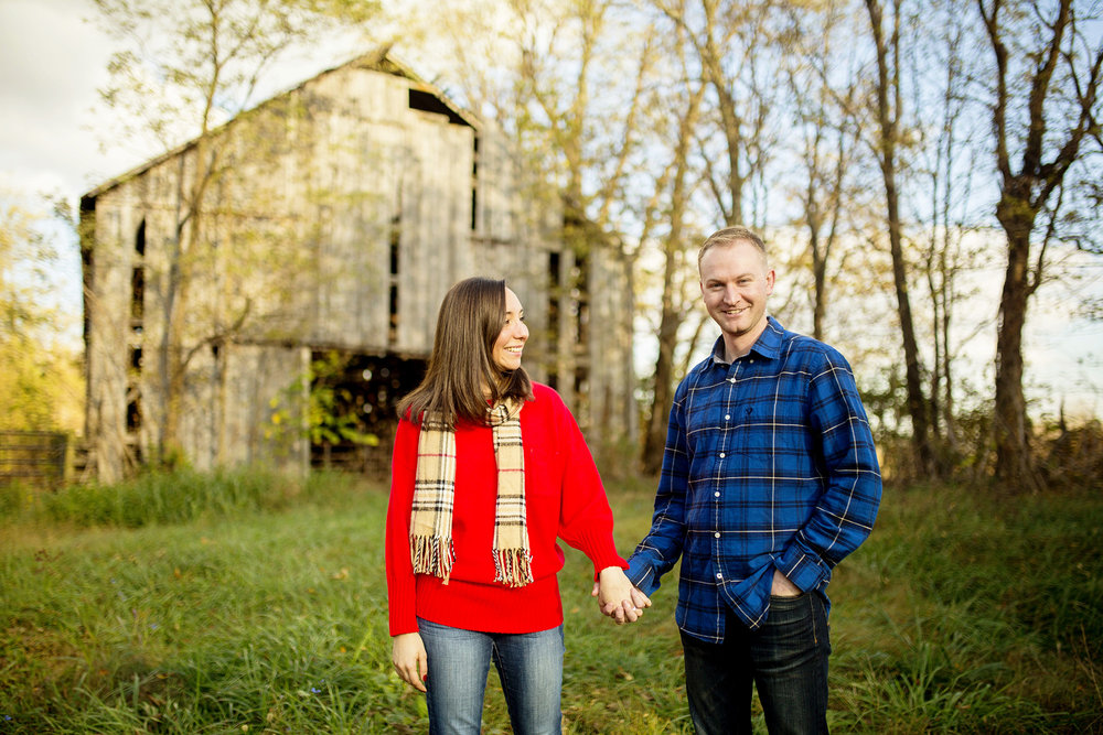 Seriously_Sabrina_Photography_Lexington_Kentucky_Backroads_Roadtrip_Engagement_RM003.jpg