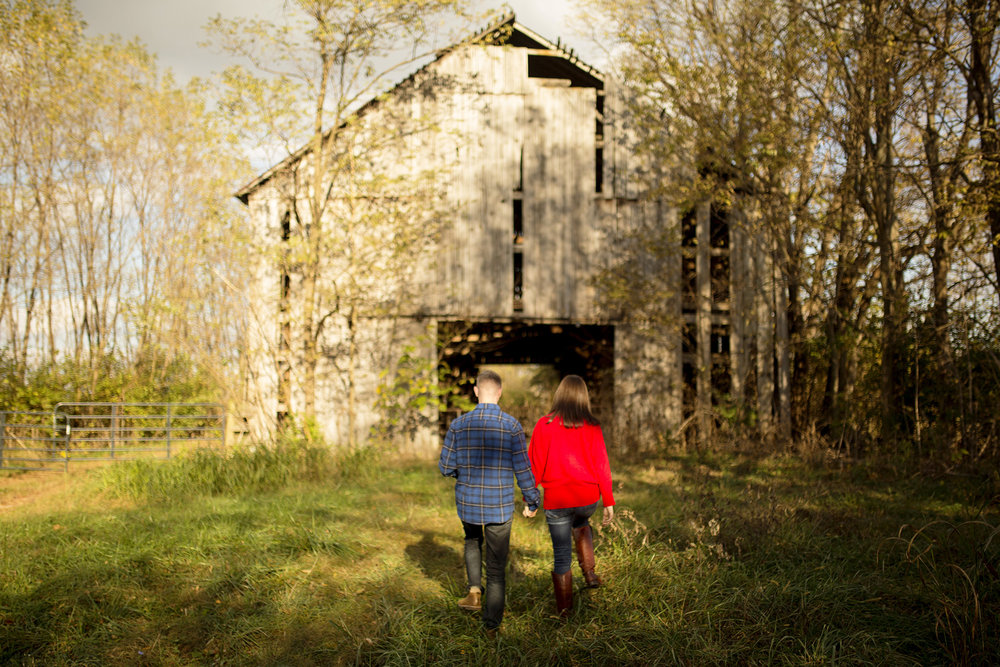 Seriously_Sabrina_Photography_Lexington_Kentucky_Backroads_Roadtrip_Engagement_RM004.jpg