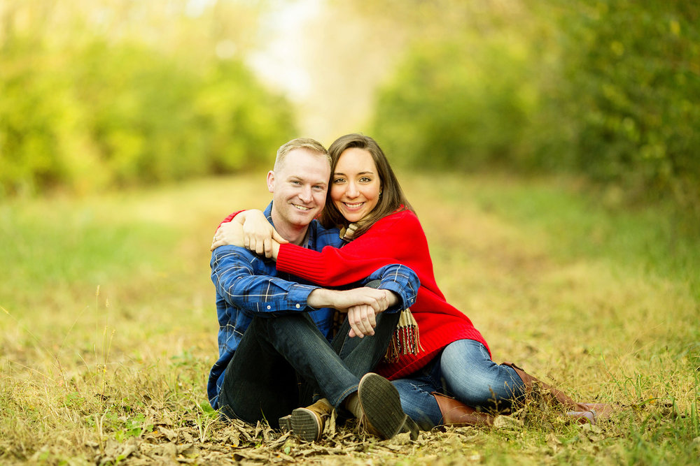 Seriously_Sabrina_Photography_Lexington_Kentucky_Backroads_Roadtrip_Engagement_RM016.jpg