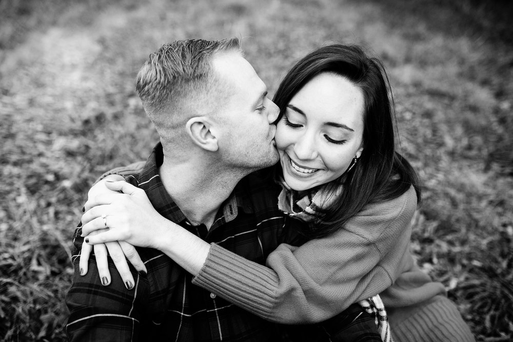 Seriously_Sabrina_Photography_Lexington_Kentucky_Backroads_Roadtrip_Engagement_RM018.jpg