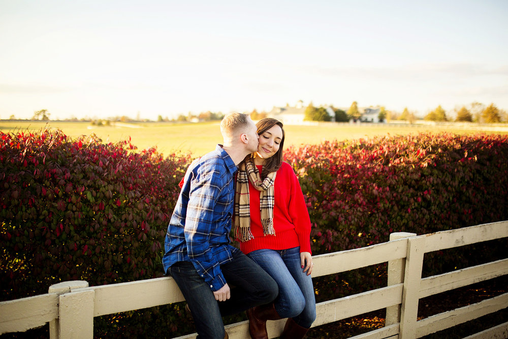 Seriously_Sabrina_Photography_Lexington_Kentucky_Backroads_Roadtrip_Engagement_RM061.jpg