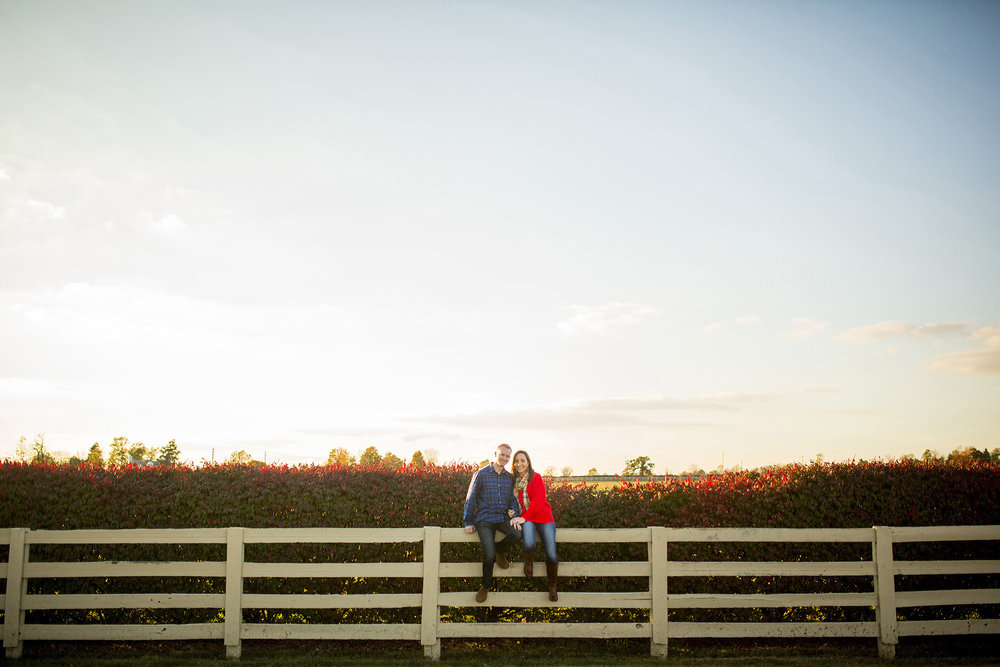 Seriously_Sabrina_Photography_Lexington_Kentucky_Backroads_Roadtrip_Engagement_RM067.jpg
