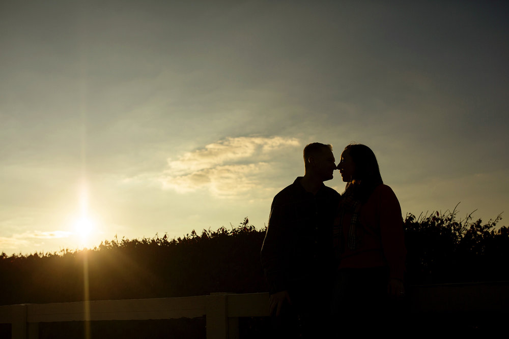 Seriously_Sabrina_Photography_Lexington_Kentucky_Backroads_Roadtrip_Engagement_RM068.jpg
