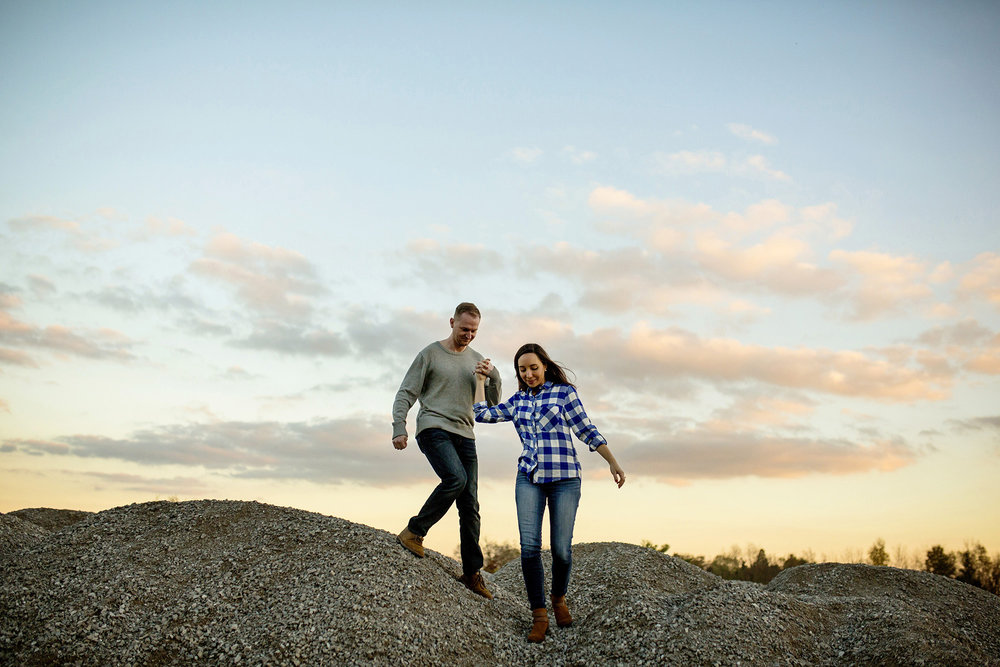 Seriously_Sabrina_Photography_Lexington_Kentucky_Backroads_Roadtrip_Engagement_RM080.jpg