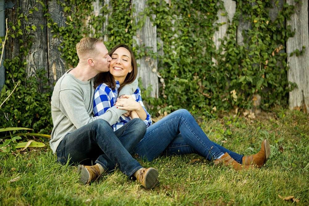 Seriously_Sabrina_Photography_Lexington_Kentucky_Backroads_Roadtrip_Engagement_RM085.jpg