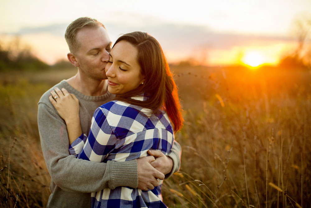 Seriously_Sabrina_Photography_Lexington_Kentucky_Backroads_Roadtrip_Engagement_RM091.jpg